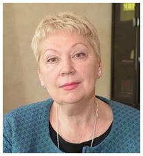 Ольга Васильева ВИЧ